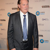 OIC - ENTSIMAGES.COM - Glenn Hoddle at the London Football Legends Dinner & Awards Battersea revolution London 5th March 2015 Photo Mobis Photos/OIC 0203 174 1069