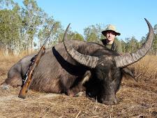 water-buffalo-hunting-11.jpg