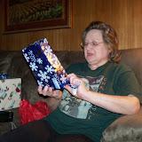 Christmas 2012 - 115_4663.JPG