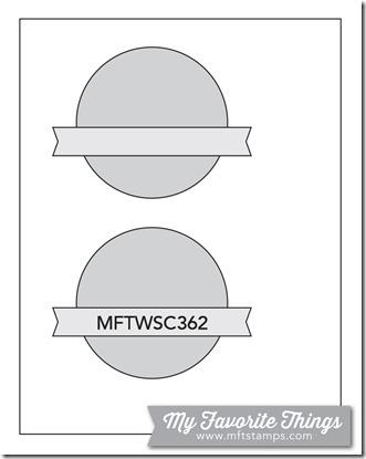 MFT_WSC_362