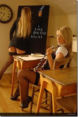 schoolgirl049
