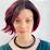 Raine Lourie's profile photo