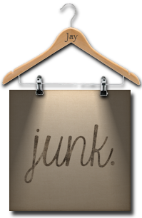 https://lh3.googleusercontent.com/-lN7RP02h64s/U7Fbd5_Hi9I/AAAAAAAABwI/8tE_RFTWqFE/w199-h306-no/junk+logo+percha.png