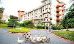 Фото 5 Belconti Resort Hotel