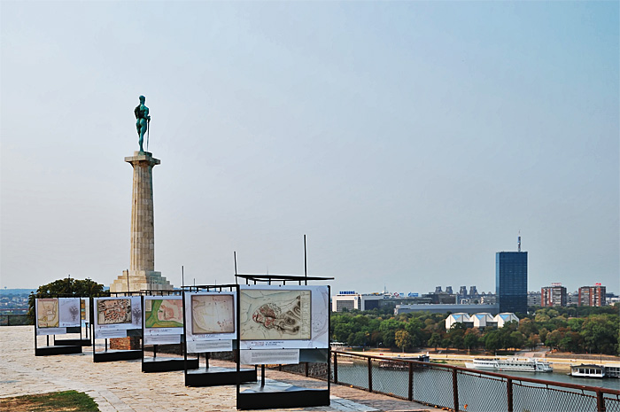 Belgrad11.JPG