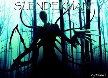 slenderman__v2_0_by_cpxavier-d62bmxe