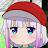 Superspeed gaming avatar image