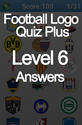Answers, Cheats, Solutions for Level 6
