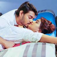 Drishya Kavyam Movie Stills