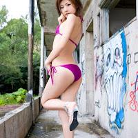 [BOMB.tv] 2009.06 Rika Sato 佐藤里香 sr005.jpg