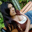 Rushika Sharma's profile photo