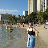 Hawaii Day 2 - 100_6707.JPG