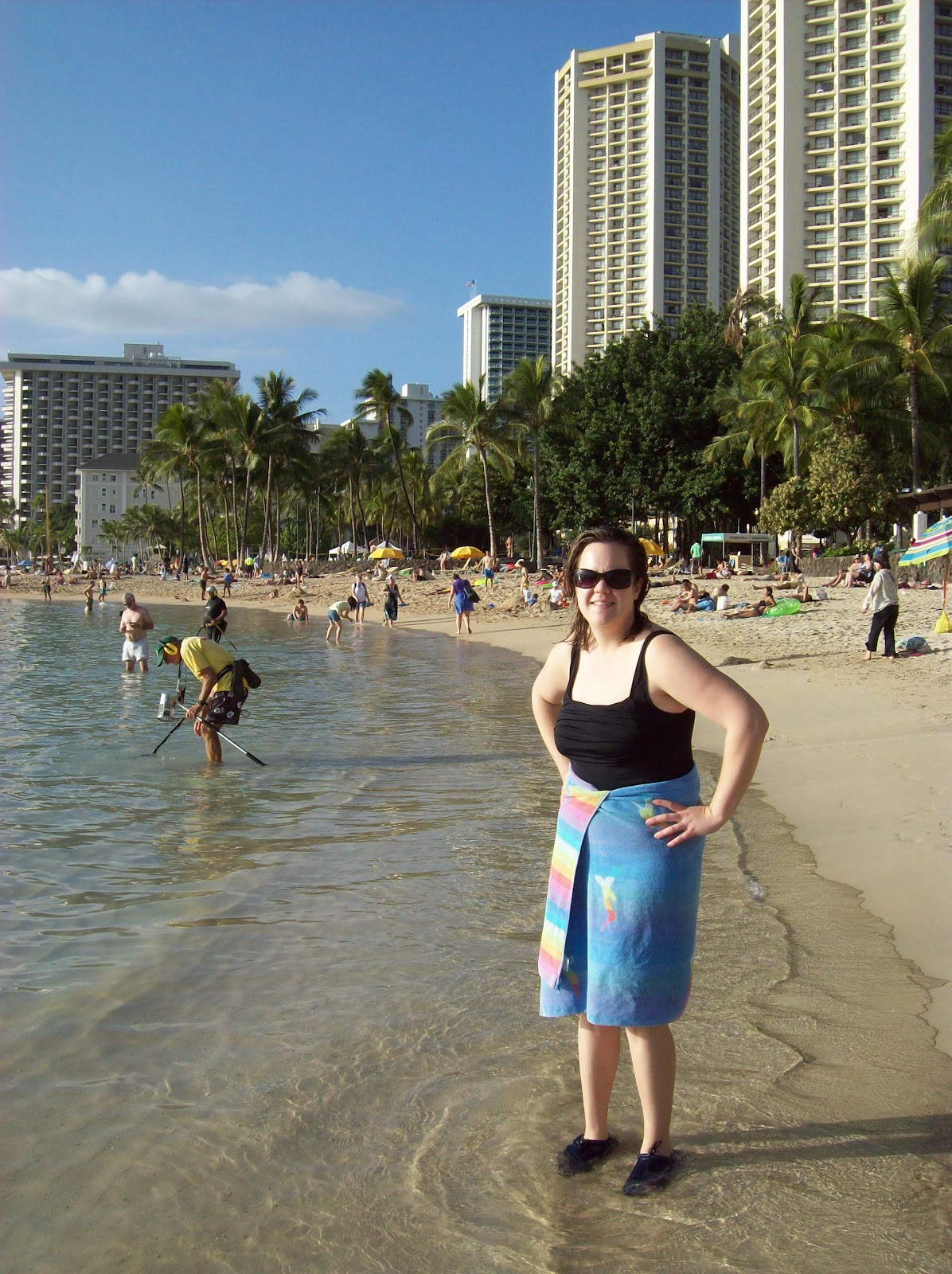 Hawaii Day 2 - 100_6707.JPG