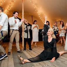 Wedding photographer Saida Demchenko (Saidaalive). Photo of 14.12.2018