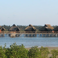 Flamingo Bay Resort
