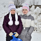 Детский праздник 9 февраля 2013г. - Image00009.jpg