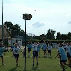 Schoolkorfbal 2008 (88).JPG