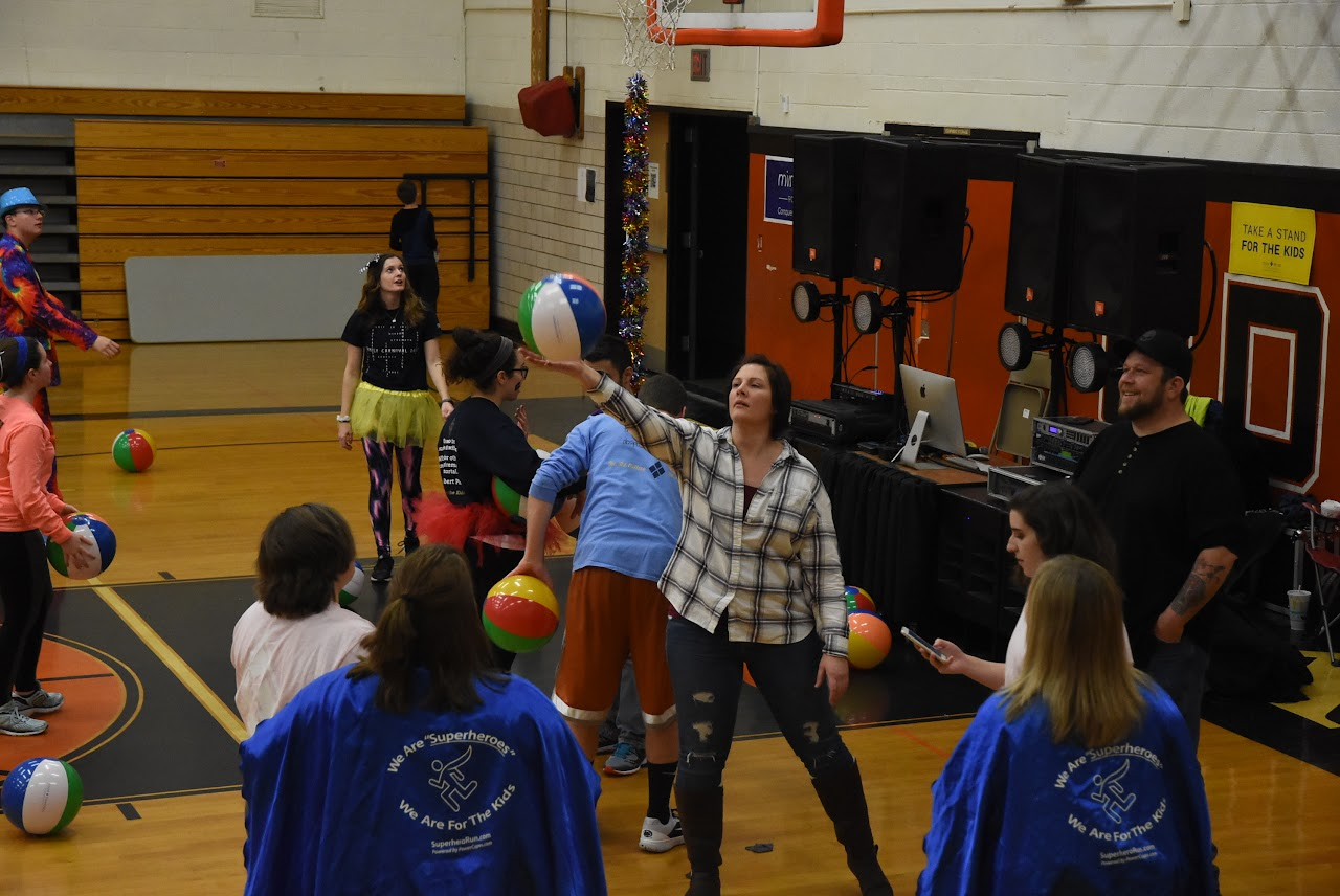 2018 Mini-Thon - UPH-286125-50740703.jpg