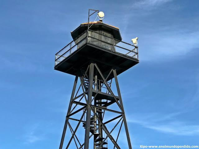 torre-vigilancia-alcatraz.JPG
