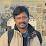 Anand B Pillai's profile photo
