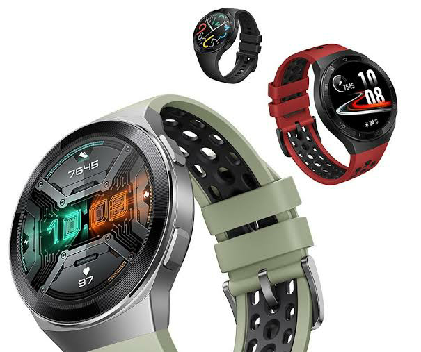 Huawei announced the second generation of its smartwatch  Watch GT 2 at IFA 2019 in September, and now the smartwatch is ready to launch in India.