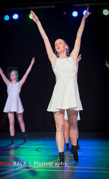 Han Balk Agios Dance-in 2014-1129.jpg