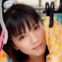 [BOMB.tv] 2009.10 Mano Erina 真野恵里菜 me044.jpg