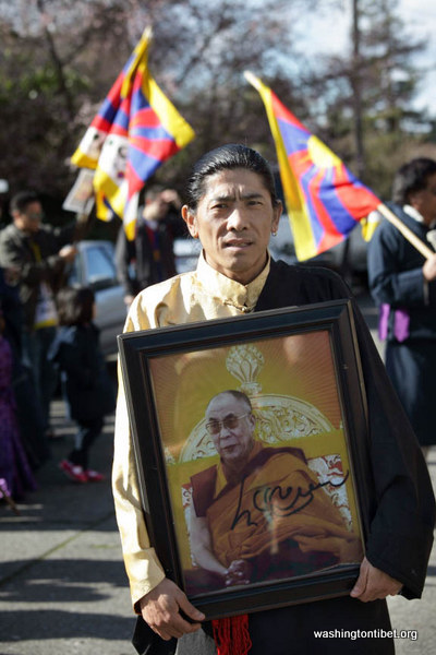 March for Tibet: Tibet Burning - cc%2B0082%2BB.jpg