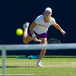 Sam Stosur - AEGON International 2015 -DSC_2190.jpg
