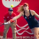 Alize Cornet - 2015 Prudential Hong Kong Tennis Open -DSC_2747.jpg