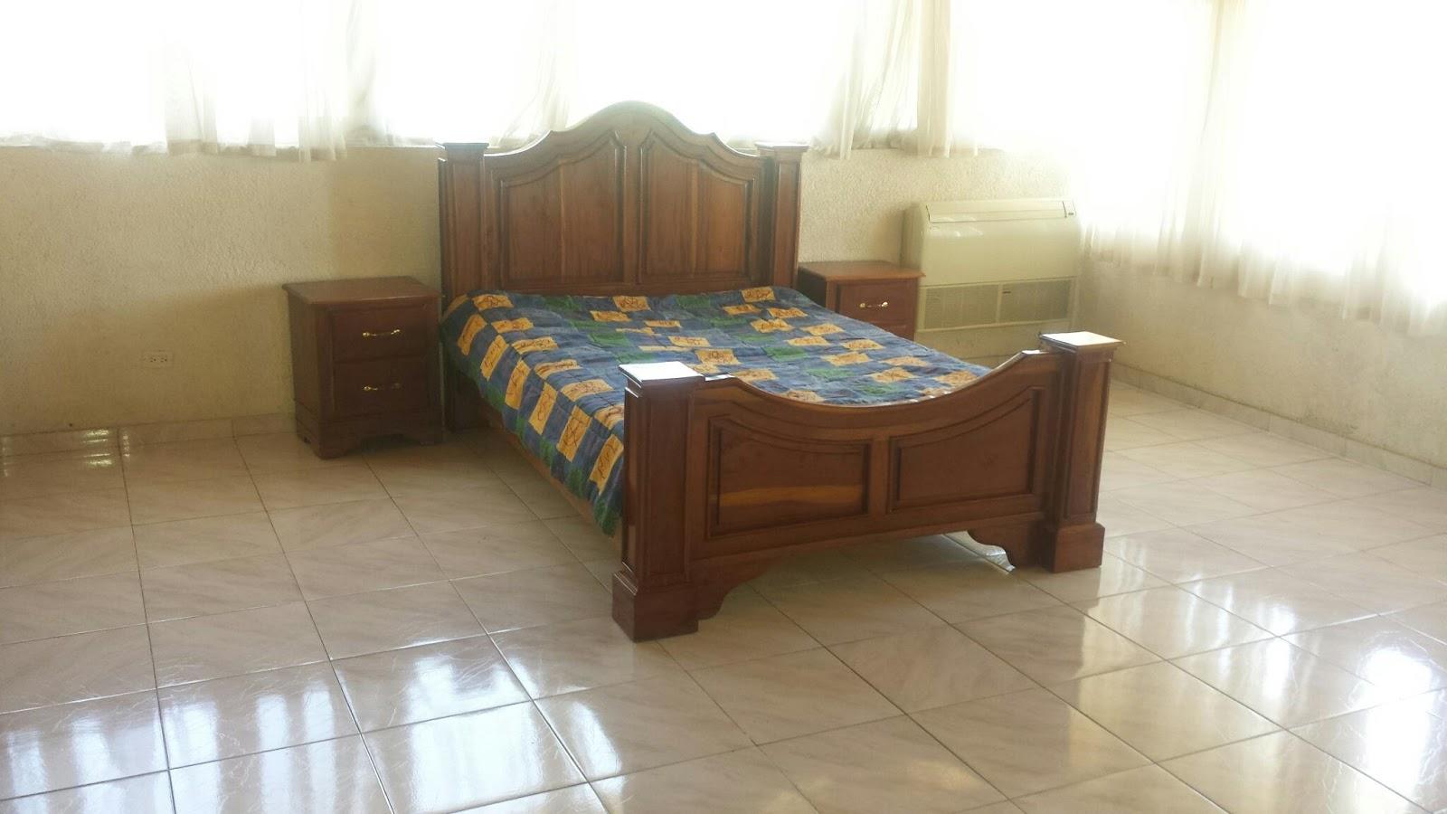 Grand appartement meubl montagne noir le courtier for Meuble casami haiti