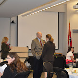 UAMS Scholarship Awards Luncheon - DSC_0005.JPG