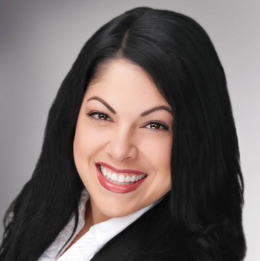 Yvonne Tapia