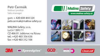 vizitka_malina_012 kopie
