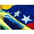 Acuerdo de Transporte Internacional por Carretera entre Venezuela y Brasil