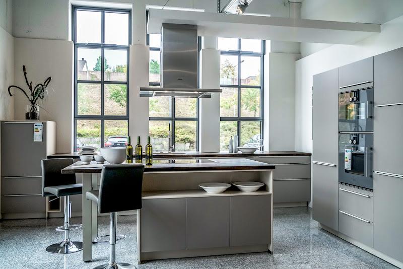 Küchen Herzer - Google+