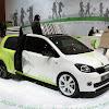 Essen Motorshow 2012 - IMG_5595.JPG