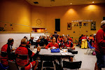 September 11th 2012-Atikokan-Thunder Bay-Terry Fox Memorial-Faaiza Mansoor