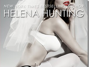 New Release: Forever Pucked (Pucked #4) by Helena Hunting