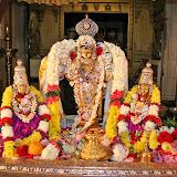 Sri-RANAGANATHA-BIRTHDAY-UGADI-3-27-2009
