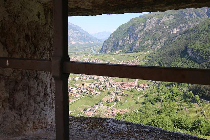 La Val d'Adige di sergio71