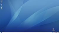 [VirtualBox_Windows-XP_18_09_2017_11_%5B5%5D]