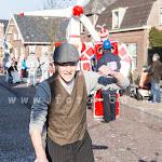 carnavals_optocht_dringersgat_2015_187.jpg