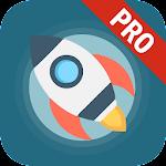 Turbo VPN PRO - Free 52.0
