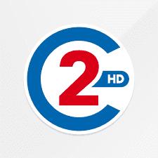 Logo Canal 2 Jujuy
