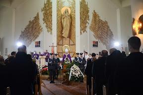 Pogrzeb prof. Zyty Gilowskiej (M.Kiryła)19.jpg