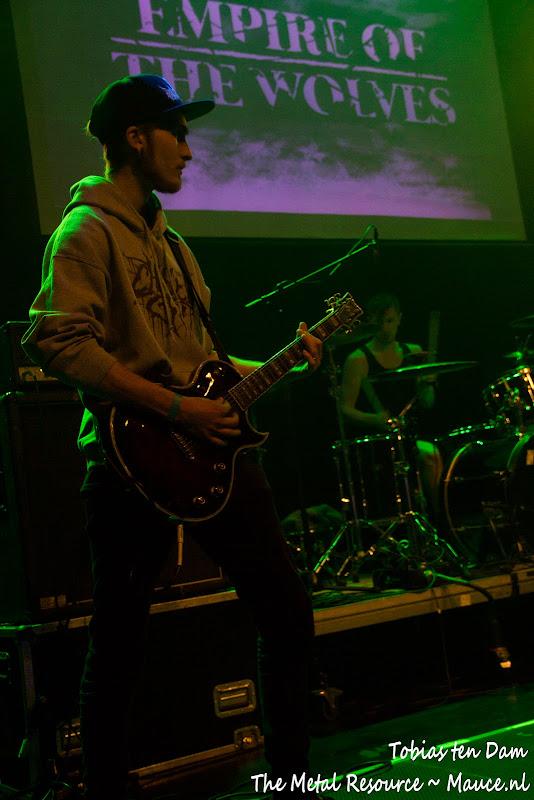 Mauce.nl Fest (Tobias) - IMG_7407.jpg