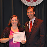 Foundation Scholarship Ceremony Fall 2011 - DSC_0043.JPG