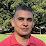 Alejandro Gutierrez Gauna's profile photo