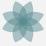Anastassia Carlson's profile photo
